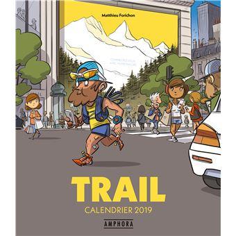 Calendrier Trail Auvergne.Calendrier Trails 2019 En Auvergne Erun63
